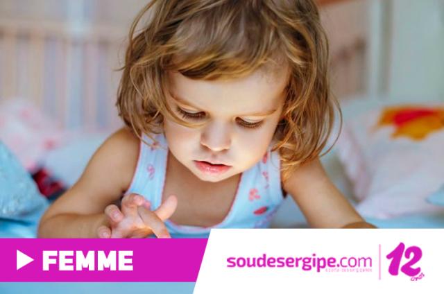 soudesergipe-femme-vicio-criancas-tecnologias