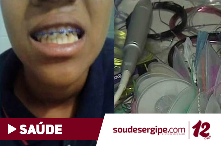 soudesergipe-saude-falso-ortodontista-socorro