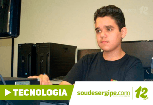 soudesergipe_tecnologia-vinicius-russia