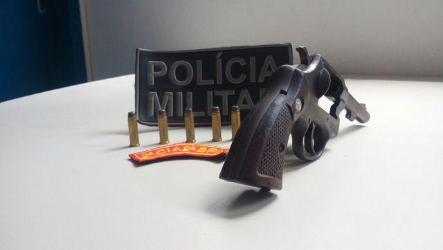 arma-capela-sergipe