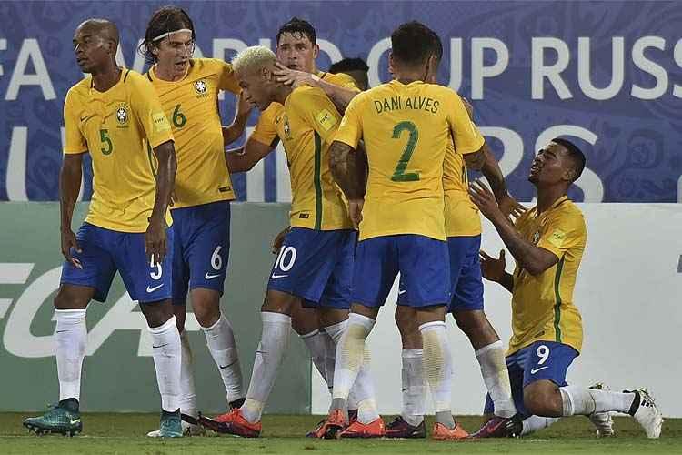 brasil-bolivia
