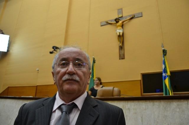 luciano-bispo