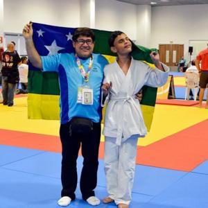 paraolimpiadas-judo