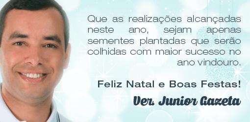 BANNER SDS - NATAL - Junior Gazeta -01