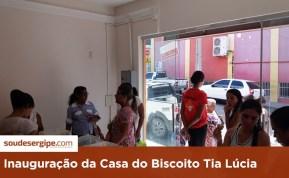 soudesergipe_011_inauguracaocasadobiscoito
