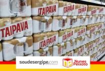 soudesergipe__nunespeixoto_bebidas (14)