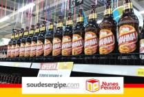 soudesergipe__nunespeixoto_bebidas (15)