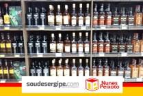 soudesergipe__nunespeixoto_bebidas (5)