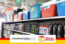 soudesergipe__nunespeixoto_bebidas (8)