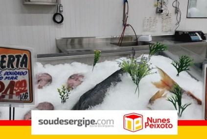 soudesergipe_nunespeixoto (1)