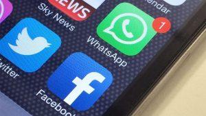 Descubra AGORA Como Empreender no Facebook através de Páginas e a Conquistar Resultados em Curto, Médio e Longo Prazo!