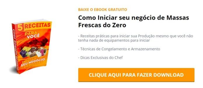 Baixe o Ebook Gratuito