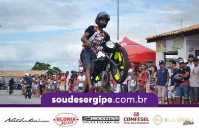 motofestfeiranova021_soudesergipe