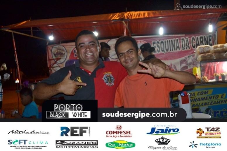 soudesergipe_001_portoblack