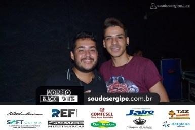 soudesergipe_008_portoblack