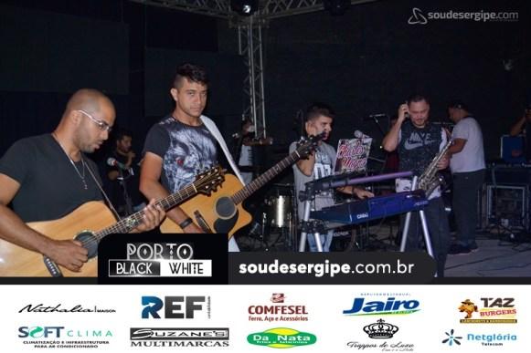 soudesergipe_010_portoblack