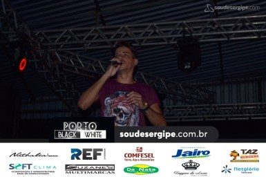 soudesergipe_014_portoblack