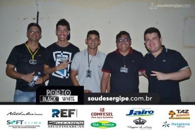 soudesergipe_017_portoblack