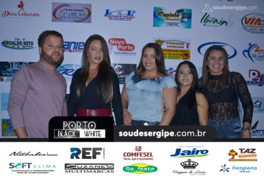 soudesergipe_028_portoblack