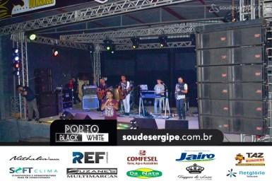 soudesergipe_036_portoblack