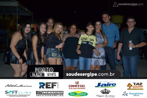 soudesergipe_043_portoblack