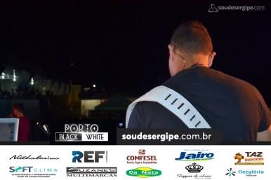 soudesergipe_050_portoblack