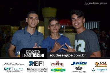 soudesergipe_052_portoblack