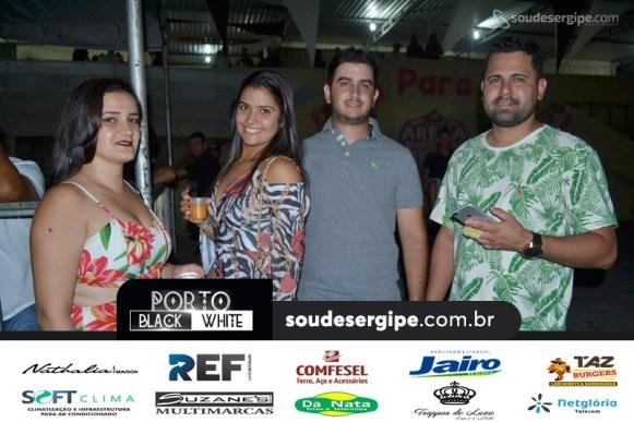 soudesergipe_055_portoblack
