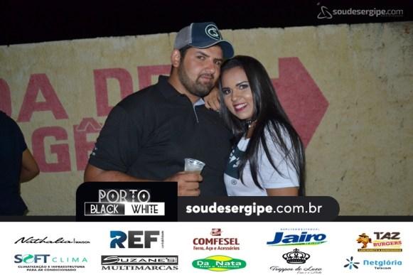 soudesergipe_065_portoblack
