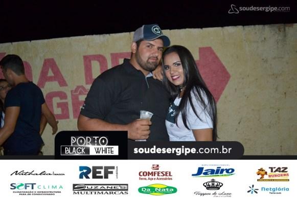soudesergipe_066_portoblack