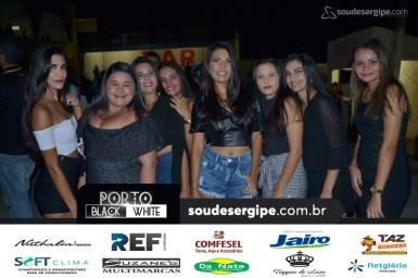 soudesergipe_069_portoblack
