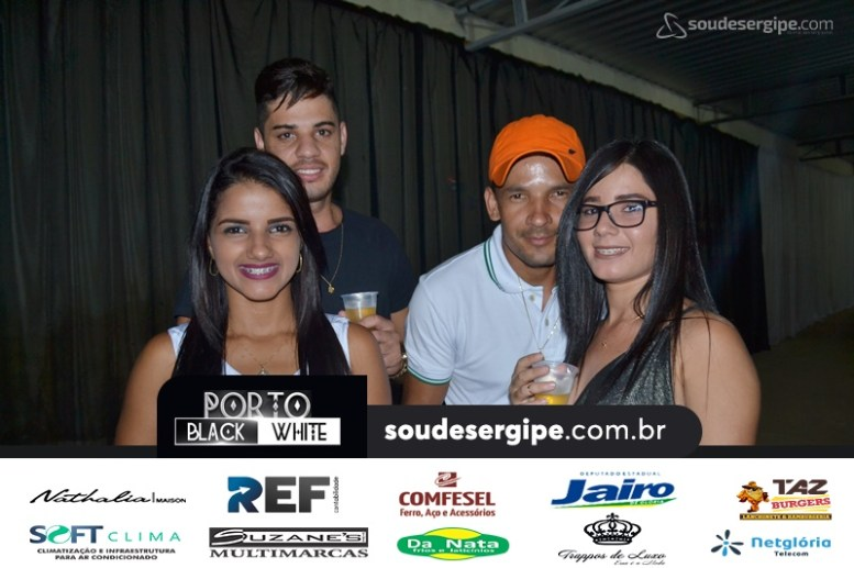 soudesergipe_075_portoblack