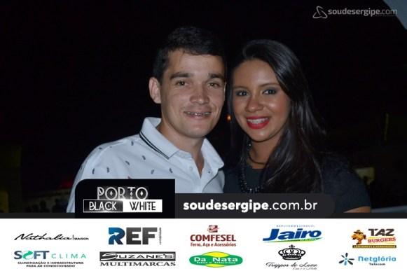 soudesergipe_076_portoblack