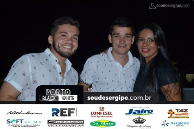 soudesergipe_079_portoblack