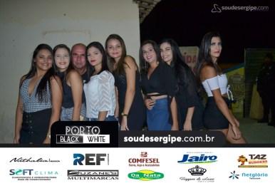 soudesergipe_081_portoblack