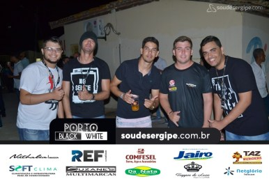 soudesergipe_082_portoblack