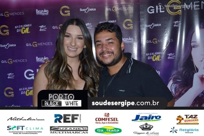 soudesergipe_086_portoblack
