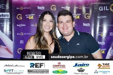 soudesergipe_090_portoblack