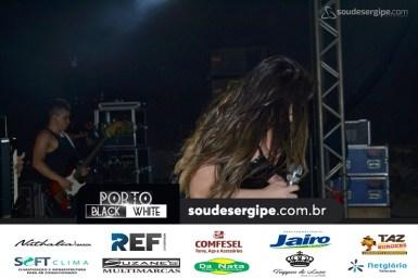 soudesergipe_102_portoblack