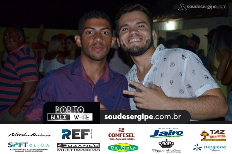 soudesergipe_108_portoblack