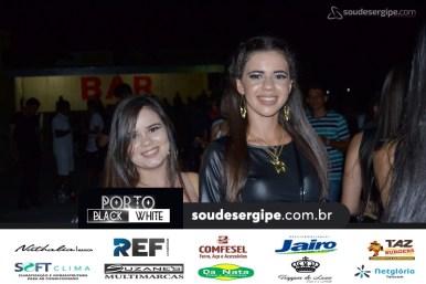 soudesergipe_114_portoblack