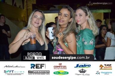 soudesergipe_138_portoblack