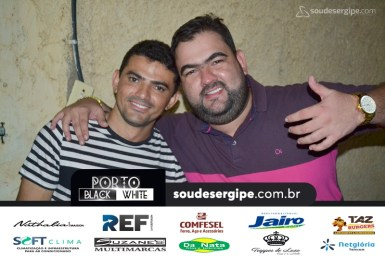 soudesergipe_146_portoblack
