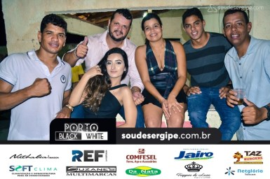 soudesergipe_201_portoblack