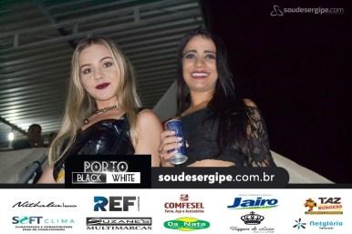soudesergipe_203_portoblack