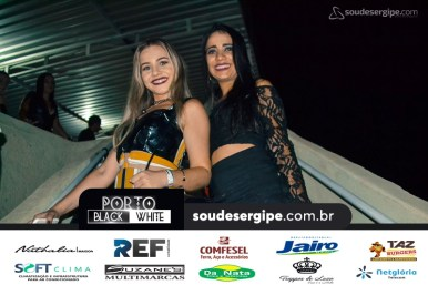 soudesergipe_204_portoblack