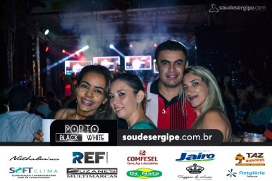 soudesergipe_214_portoblack