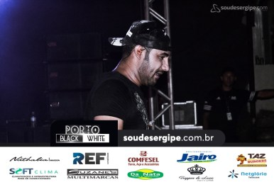 soudesergipe_226_portoblack