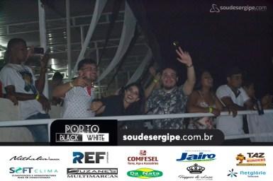 soudesergipe_233_portoblack