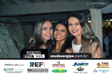 soudesergipe_235_portoblack